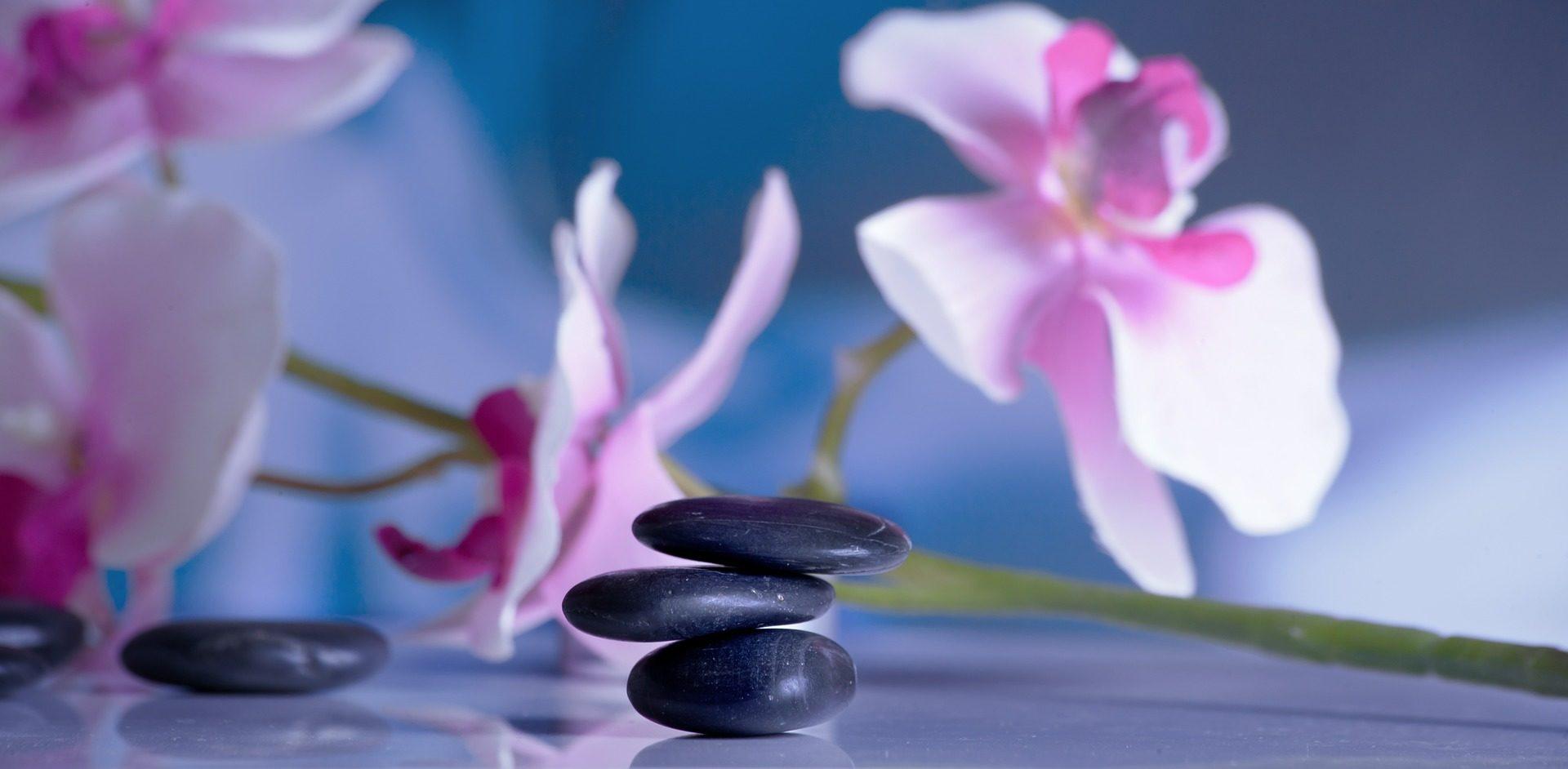 het juiste adres voor een heerlijke massage …